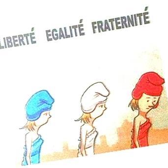 TroisRoyaumes